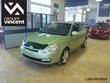 HyundaiAccent2009