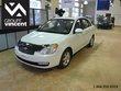 HyundaiAccent2010