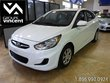 HyundaiAccent2012