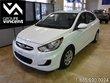HyundaiAccent2013