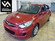 HyundaiAccent2014