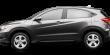Honda HR-V NOUVEAU! 2016