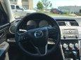 2013 Mazda Mazda6 GT CUIR TOIT  BANCS CHAUFFANTS BLUETOOTH