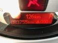 MINI Cooper Hardtop S AUTOMATIQUE TOIT PANORAMIQUE 2009