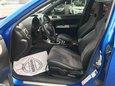 Subaru Impreza WRX STI  MANUELLE 2009