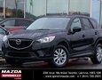 2015 Mazda CX-5 GX FWD AUTO