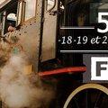 Festival du Film International de Saint-Sauveur 2015
