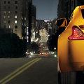 Nissan 370Z Coupe : une voiture de course dans l'âme