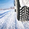 Tout ce qu'il faut savoir sur les pneus d'hiver