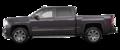 Sierra 1500 BASE