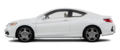 Accord Coupe EX