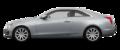 ATS Coupe TURBO
