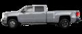 Silverado 3500HD WT