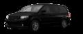 Dodge Grand Caravan BLACKTOP 2017