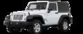 Jeep Wrangler SPORT S 2017