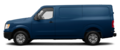 NV Cargo 2500 S