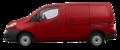 NV200 S