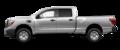 Titan XD Diesel S