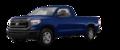 Toyota Tundra 4x2 cabine régulière SR caisse longue 5,7L 2017
