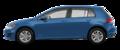 Golf 5-door TRENDLINE