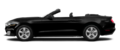 Mustang Convertible EcoBoost