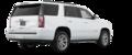 GMC Yukon SLE 2018