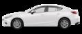 Mazda3 GS 2018