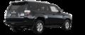Toyota 4Runner BASE 2018