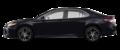 Camry Hybrid LE