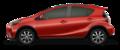 Prius C BASE