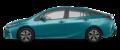 Prius Prime BASE