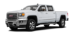 GMC Sierra 2500 HD SLT 2018