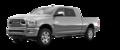 RAM 3500 Laramie Longhorn 2018