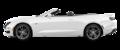 Chevrolet Camaro cabriolet 2SS 2019