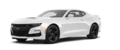 Chevrolet Camaro coupé 2SS 2019