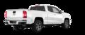 Chevrolet Colorado Z71 2019
