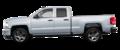 Silverado 1500 LD WT