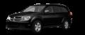 Dodge Journey SE PLUS 2019