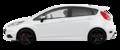 Fiesta Hatchback SE