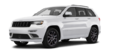 Jeep Grand Cherokee HIGH ALTITUDE 2019