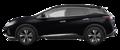 Nissan Murano S 2019