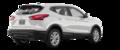 Nissan Qashqai SV 2019