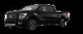 Nissan Titan XD Essence PRO-4X 2019