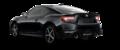 Toyota Toyota 86 86 TRD 2019