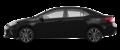 Corolla CE