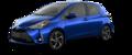 Yaris Hatchback 3 PTES CE