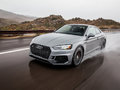 2019 Audi RS5/S5: The Beast, the Legend