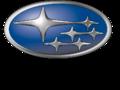 Un nouveau record de vente pour Subaru en septembre