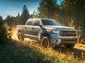 Toyota Tundra 2017 : pour ceux qui veulent être différents