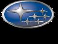 Quatre véhicules Subaru nommés Meilleur Choix Sécurité par l'IIHS